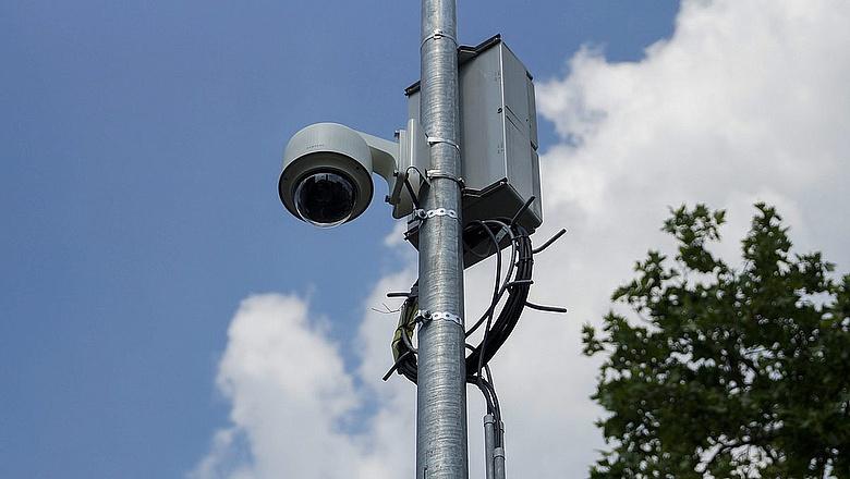 Lehet-e az autósokat a közterület-felügyeletek kamerafelvételei alapján büntetni?