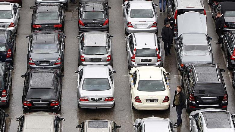 Az autópiac valódi arca – milyen autót vesznek a magyarok?