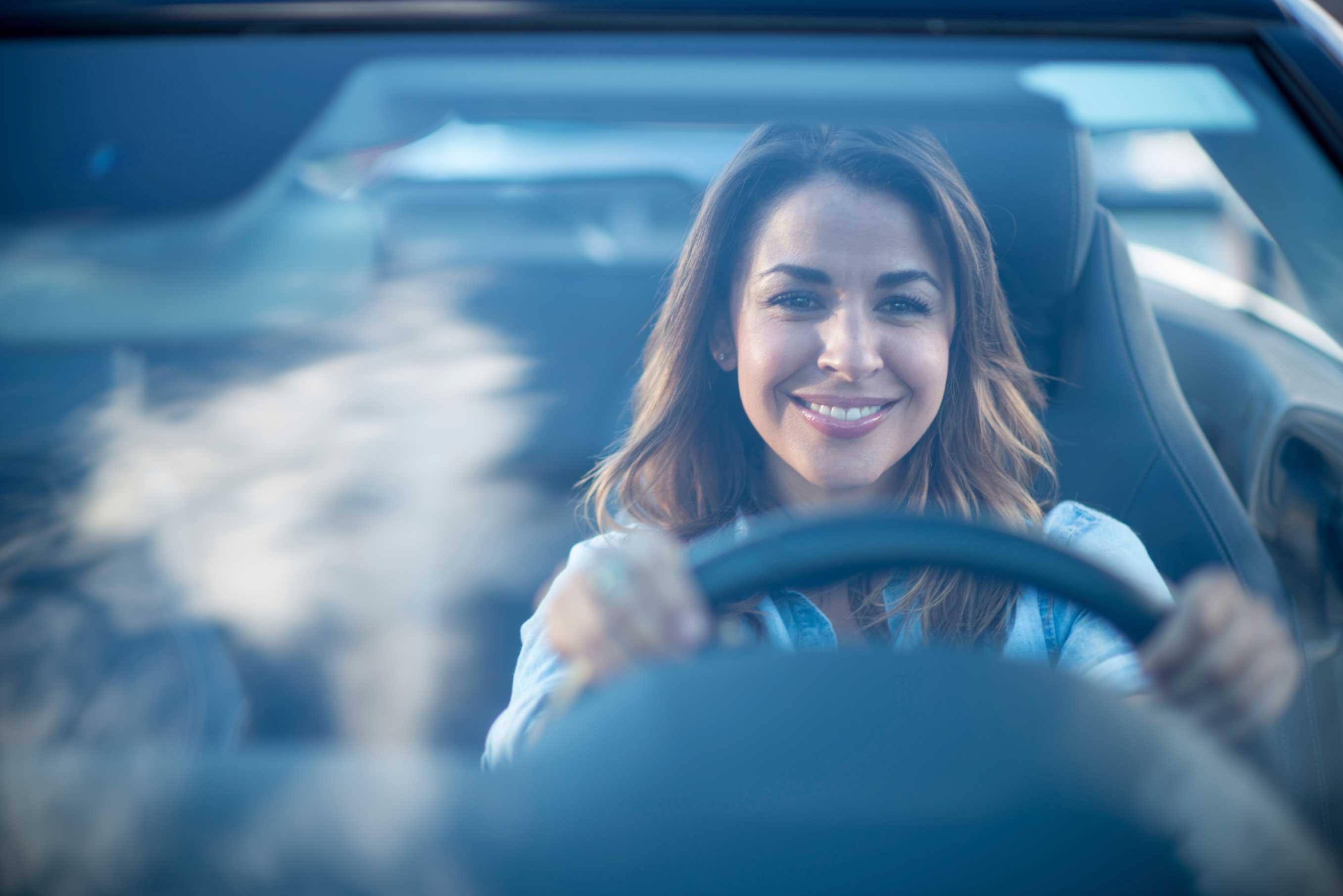 Legyen jobb Budapesten autózni! Segíts ebben! Kövesd, terjeszd tanácsainkat!