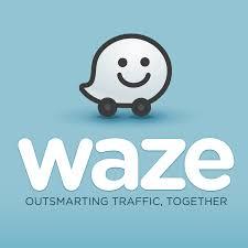 Cikkünket megosztotta a WAZE Magyarország, amire érdekes kommentek érkeztek
