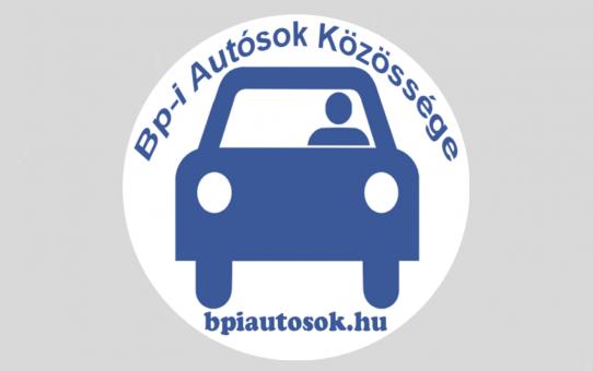 Budapesti Autósok Közössége