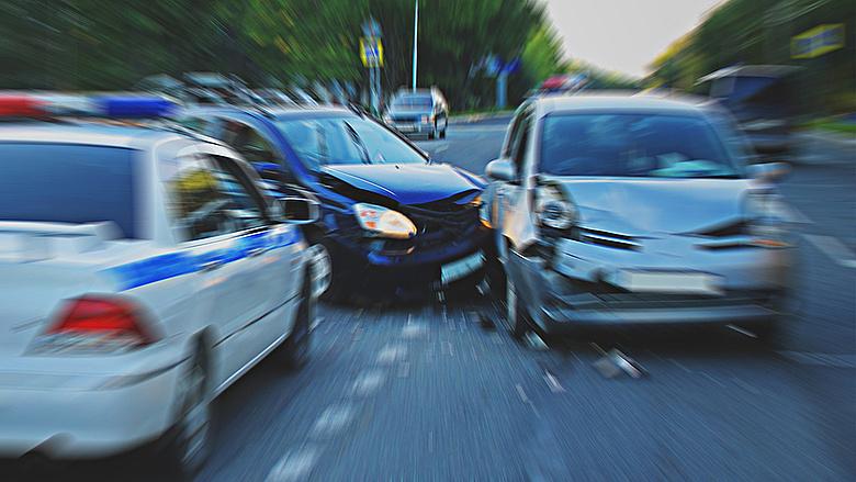 """""""Életbevágó"""" változás jön októbertől – minden autóst érint"""