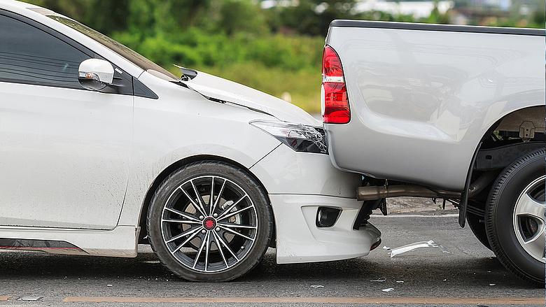 Ekkora pofont még nem kaptak az autósok – ez a jövő?