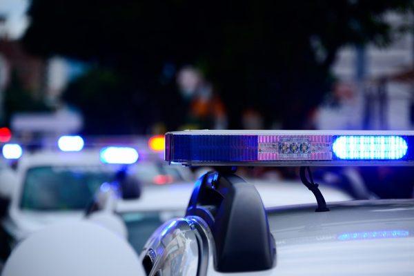 Szolgálatteljesítés közben gázoltak halálra egy rendőrt hajnalban az M70-es autópályánál