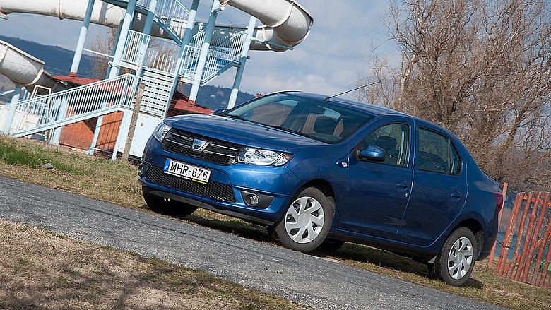 Melyik a 10 legolcsóbb új autó Magyarországon?