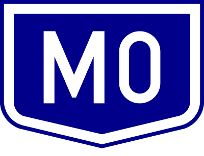 Újabb forgalmirend-változás az M0-ás autóút déli szektorán
