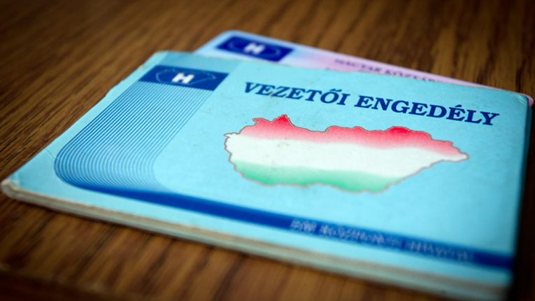 A jogosítvány hamarosan az okostelefonra költözik Ausztriában