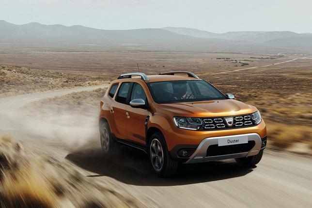 Bombaáron lesz kapható itthon az új Dacia, letarolhatja a piacot