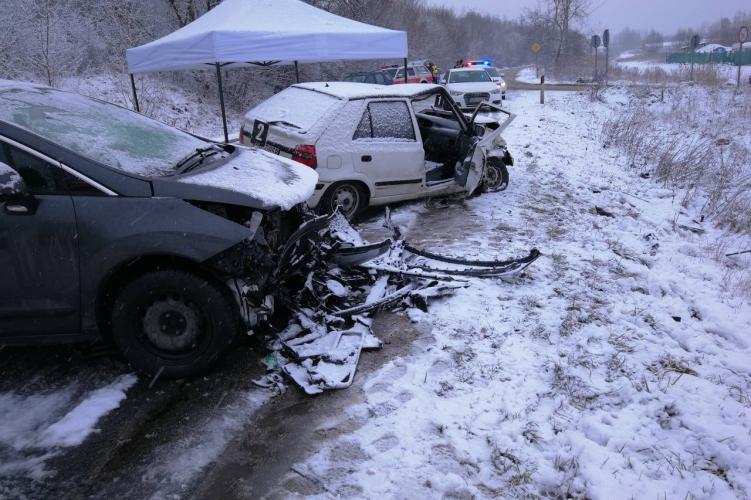Halálos baleset szemtanúit keresi a rendőrség
