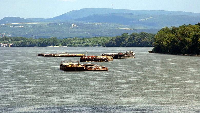 Új Duna-híd – megjelent a kiírás