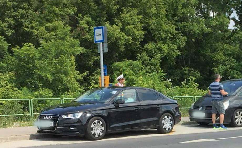 """Kiderült: Húsz darab civil autóval """"vadászik"""" a rendőrség, de ez még csak a kezdet"""