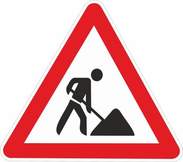 Figyelem! Hétvégén Forgalomkorlátozás a Szondi utca–Dózsa György út–Gundel Károly út csomópontban
