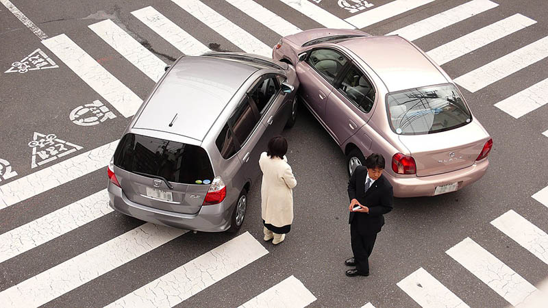 Eltörlik a baleseti adót, de jön helyette más fizetnivaló