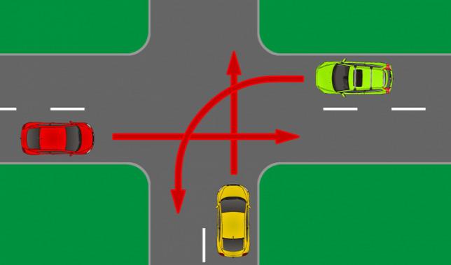 Budapesten is újraindulnak a közlekedési vizsgák
