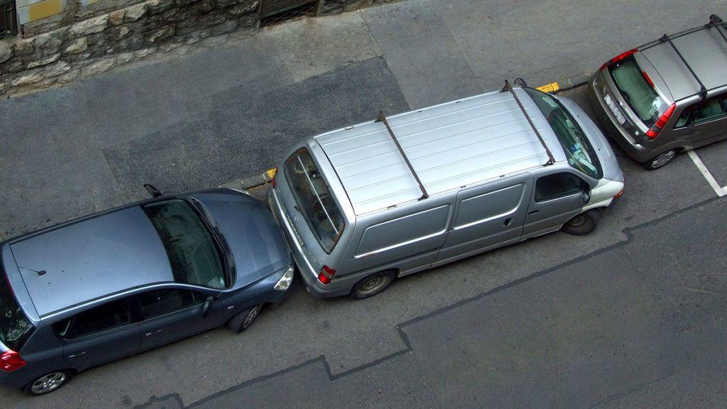 Zuglóra is átterjedt a csoda: veszteséges a fizetős parkolás