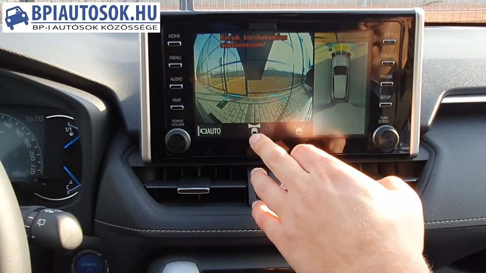 Eldöntötték: kötelező új felszereléseket kell beszerelni minden autóba