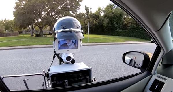 Az USA-ban már táblagépek igazoltatják az autósokat