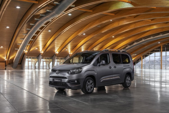 Akár 1 millió km-es garancia, állami autóvásárlási támogatással