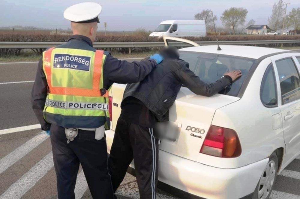 2019 legpancserebb autósa és legpofátlanabb tolvaja