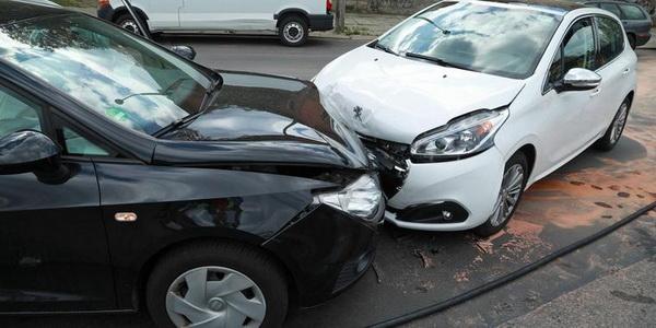 A személyi sérüléses és halálos balesetek száma jelentősen csökkent