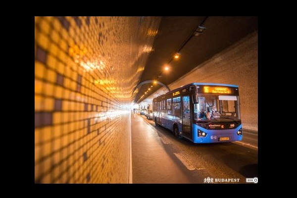 Új mérföldkő a Lánchíd, az alagút és az aluljáró ügyében – ősztől kemény 2-3 évnek nézünk elébe