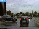 VIDEÓ: Ez az, amit nektek nem tanítottak az autósiskolában