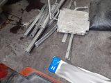 Olvasónk története: Alu létra esett le az M0-áson a kisteher platójáról