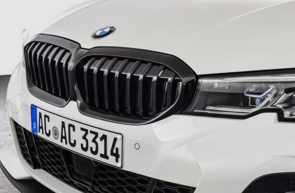 Gond lehet az egyik BMW motorral, amit sok modell megkapott 2008-óta