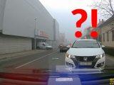 VIDEÓ: Itt a legújabb pofátlan(TAN)ító videó – Még a buszsofőrt is kiszedték a rendőrök a forgalomból