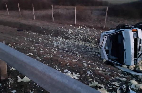 FOTÓK: Halálos kimenetelű baleset volt hajnalban az M3-as autópályán  – Öt autó ütközött egymásnak