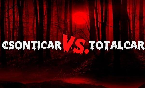 Bonyolódik a Csonti Car ügy – A cég most válaszolt a Totalcar-nál megjelent cikkekre