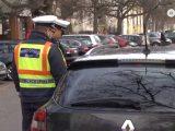 VIDEÓ: Ilyen a pofátlanító rendőrök egy napja – Most te is meghallgathatod az autósok kifogásait