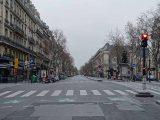 Kormányinfó: Szigorú korlátozások kezdődnek hétfőtől