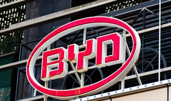 Maszk és fertőtlenítő gyártásába kezd Kína egyik legnagyobb autógyártója