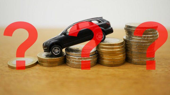Halaszd majd, vagy inkább fizesd tovább az autóhiteled, ha tudod?