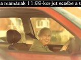 VIDEÓ: Amikor a nagyinak 11:55-kor jut eszébe, hogy nincs otthon tejföl