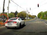 VIDEÓ: A Mustangos úr csak szeretné megköszönni, hogy a tahóságára figyelmesen reagáltak
