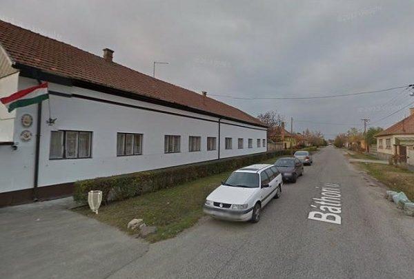 Elmegyógyintézetbe került a ceglédi férfi, aki gázolással fenyegette a háza elé parkolókat