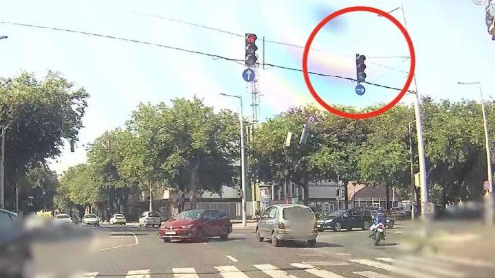 VIDEÓ két magyar kamikaze pilótáról, aki mellé nem szívesen ülnél be