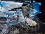 Közúti balesetet okozott, majd elhajtott, de egy fénykép lebuktatta