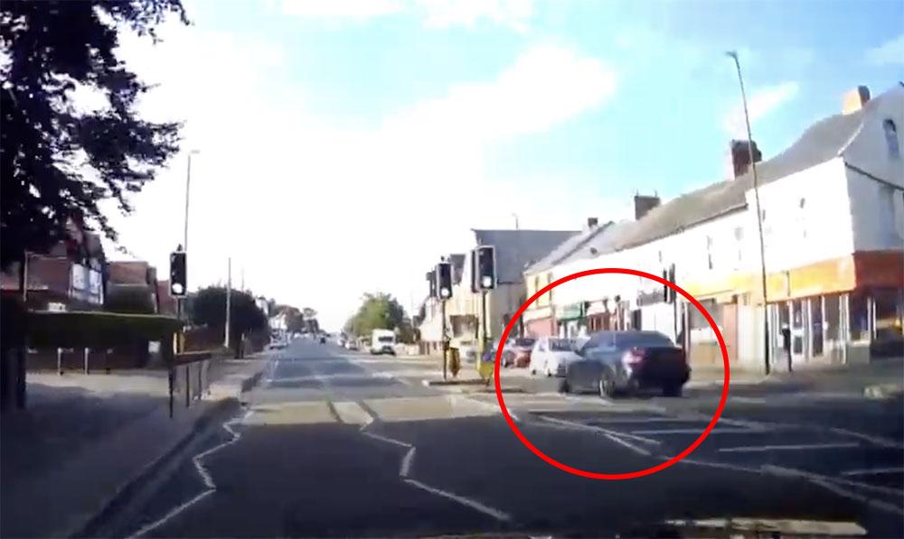 VIDEÓ: Olyan bizonyíték lett a nem hitelesített felvételből, hogy a bűnösséget simán kimondta a bíróság