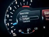 2022-től kötelező lesz az intelligens sebességszabályozó asszisztenst az új autókban