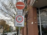 Utcák egyirányúsítása és Tempo30 övezet kialakítása – November 30-tól nagy változások jönnek a 13. kerületben