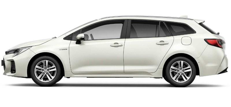 Ismét egy nem olcsó Suzukit kezdenek értékesíteni hazánkban. Hamarosan kapható a családi Swace