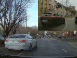 VIDEÓ: Az ilyen esetek ellen zéró toleranciát! 5 perc eltérés, szerda –  Debrecen / Budapest