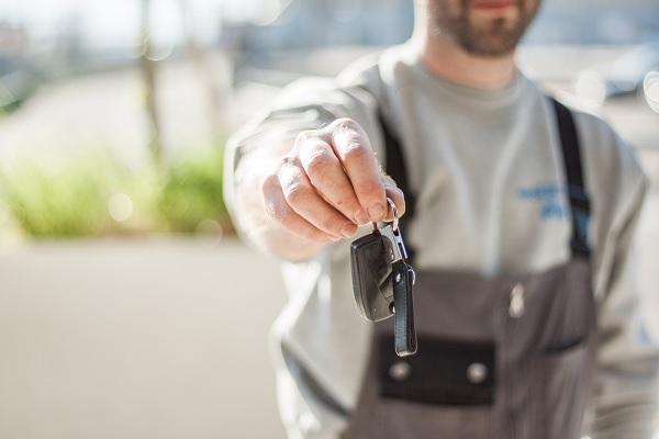 Zsarolóvírus miatt ideiglenesen leállt az egyik legnagyobb, hazai autóalkatrész forgalmazó cég
