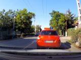Határozatlan időre a közlekedési vizsgákat is felfüggesztik
