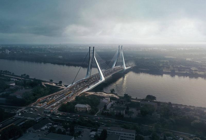 Fürjes Balázs szerint a dugódíj nem megoldás, a Galvani híd megépítésére és fejlesztésekre lenne inkább szükség