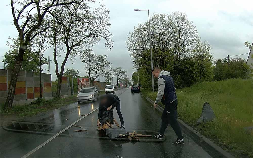 VIDEÓ: Nekünk ők a Pesti úti hétköznapi hősök. Ki is kerülhették volna…