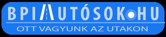 Bp-i Autósok Közössége